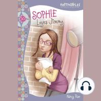 Sophie Loves Jimmy