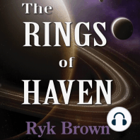 The Rings of Haven