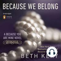 Because We Belong