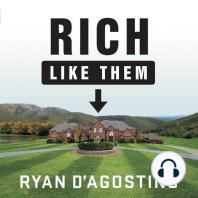 Rich Like Them