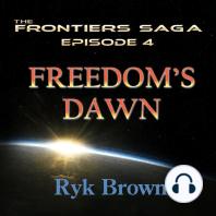 Freedom's Dawn