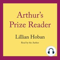 Arthur's Prize Reader