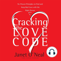 Cracking the Love Code