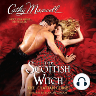 Scottish Witch, The
