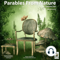 Parables from Nature, Volume 2