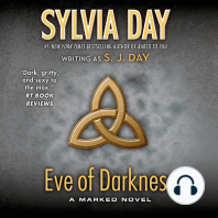 Eve of Darkness