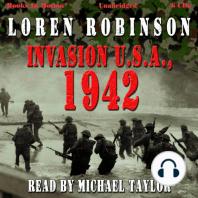 Invasion USA, 1942