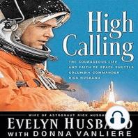 High Calling