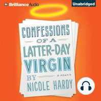 Confessions of a Latter-day Virgin