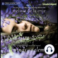 Winds of Salem