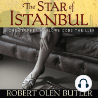 The Star of Istanbul