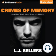 Crimes of Memory