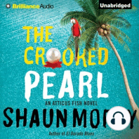 The Crooked Pearl