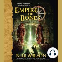 Empire of Bones