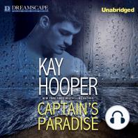Captain's Paradise