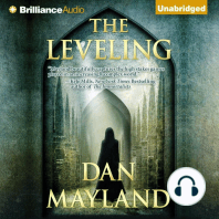 The Leveling