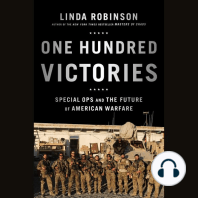 One Hundred Victories