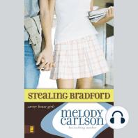 Stealing Bradford