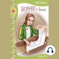 Sophie's Secret