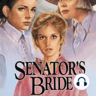 Senator's Bride