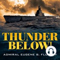 Thunder Below!
