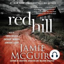 Red Hill: A Novel