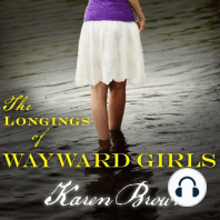 The Longings of Wayward Girls