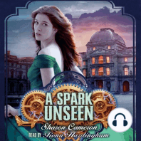 A Spark Unseen