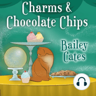 Charms & Chocolate Chips