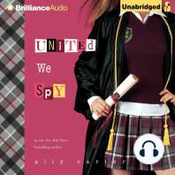 United We Spy
