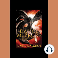 A Dance of Mirrors