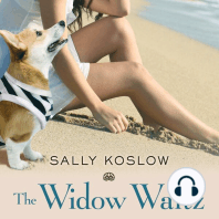 The Widow Waltz