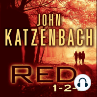 Red 1-2-3