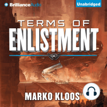 Terms of Enlistment