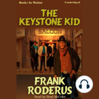 The Keystone Kid