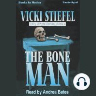 The Bone Man