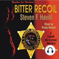 Bitter Recoil