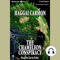 The Chameleon Conspiracy