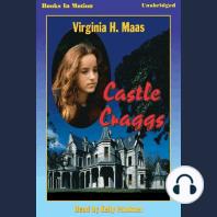 Castle Craggs