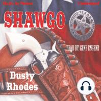 Shawgo