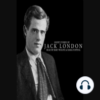 Short Stories by Jack London