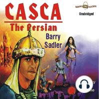 The Persian