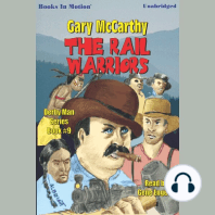The Rail Warriors