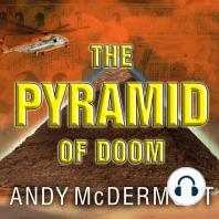 The Pyramid of Doom