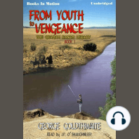 From Youth To Vengeance