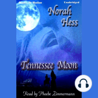 Tennesse Moon