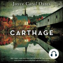 Carthage: A Novel