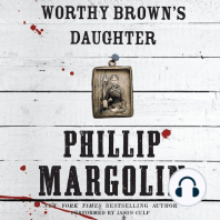 Worthy Brown's Daughter