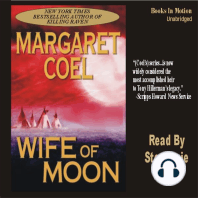 Wife Of Moon