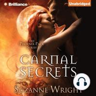 Carnal Secrets